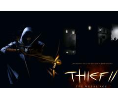 Thief II The Non