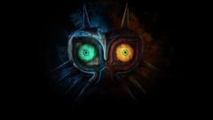 The Legend Of Zelda Majora s Mask HD Wallpapers