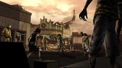 Telltale Launches Third Walking Dead Video Game Episode