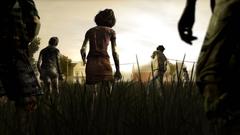 Fonds d The Walking Dead tous les wallpapers The Walking Dead