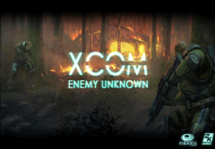 Commander Incoming XCOM Enemy Unknown Tips and Tricks
