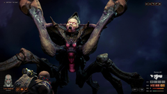 Phoenix Point s Fig campaign promises new take on classic X