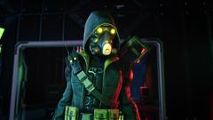 War Of The Chosen Doesn t Fix XCOM 2 s Biggest Problem