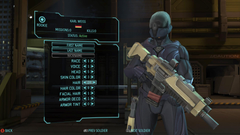 First XCOM Enemy Unknown DLC includes new story missions