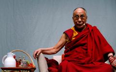 x1600 Religion Tibetan Buddhism Buddhism Dalai Lama Tenzin