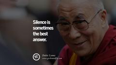 th Tibetan Dalai Lama