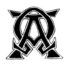 Best HD Alpha Omega Wallpapers