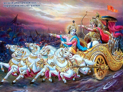 Arjun Krishna Wallpapers