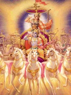 Hindu God Photo Hindu Goddess Lord Wallpaper Snaps God Photo