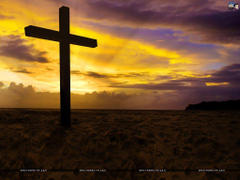 New Christianity Wallpapers