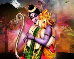 Blogs goblog lord rama HD God Image Wallpapers Backgrounds Blo