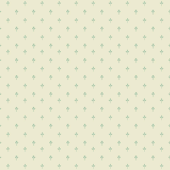 York Wallcoverings Kitchen and Bath Ditsy 33 x 20 5