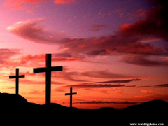 Christians wallpapers
