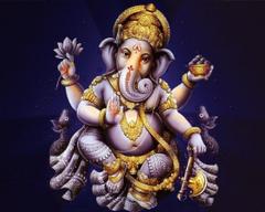 Hinduism Wallpapers