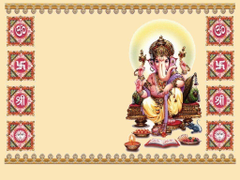Hinduism Wallpapers and Backgrounds