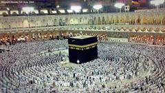 DeviantArt More Like Masjid al