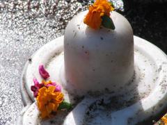 shiva lingam highlights 100 Thousand Photos