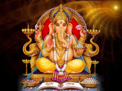 Maa Saraswati Hindu Religious Wallpapers