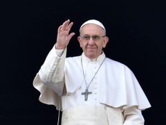 Pope Francis Appoints 14 New Cardinals From Five Continents Naija