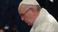 Pope Francis Delivers Easter Sunday Mass in Wake of Brussels Attacks