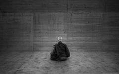 West Wight Sangha Zen