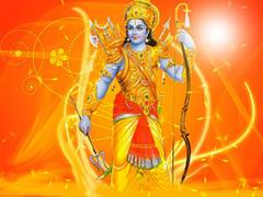 Devotional Songs Lyrics Sri Ramachandra Pahimam Lyrics