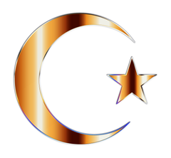 Moon And Star PNG HD Transparent Moon And Star HD PNG Image