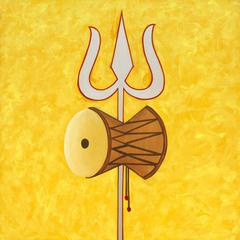 Bharat Tripathi s art page