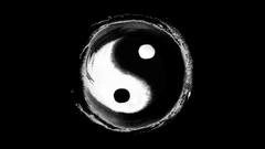 Yin Yang Wallpapers