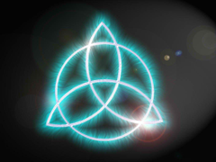 Wiccan Witchcraft Spells