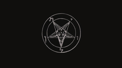Wiccan Pentagram Wallpapers