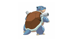 Blastoise Wallpapers HD Desktop and Mobile Backgrounds