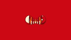 Pokemon Charmander Charmeleon Charizard HD Wallpapers Desktop