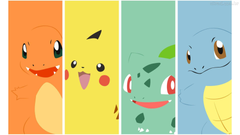 charmander backgrounds Collection