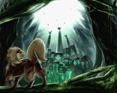 Articuno Pokemon