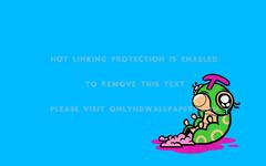 Pokemon Caterpie cartoon