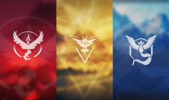 Valor Zapdos and Articuno HD Wallpapers