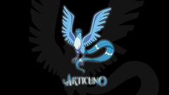 Articuno HD Wallpapers