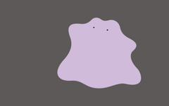 Ditto wallpapers