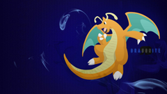 Cool Dragonite Pokemon Go Wallpapers Wallpapers Themes