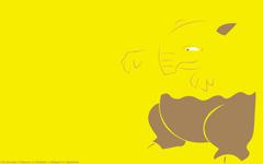 Drowzee Pokemon HD Wallpapers