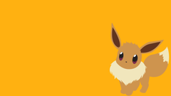 Pokemon Phone Eevee Wallpapers