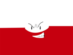 Electrode Wallpapers WR by Xebeckle