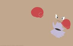 Hitmonchan Pokemon HD Wallpapers