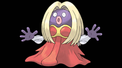 Stupid Pokemon With Surprisingly Elaborate Inspirations