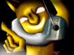 Pokémon Hypno Altatója Magyar felirattal