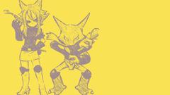 pokemon anime alakazam kadabra