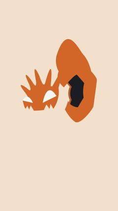 Minimal walls for pokemon fans Collected and edited by me Share