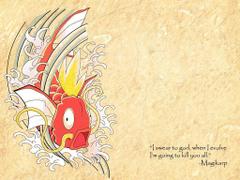 magikarp image Magikarp HD wallpapers and backgrounds photos