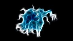 Ninetails Alola by TheBlackSavior